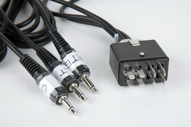 emsLead-plugs