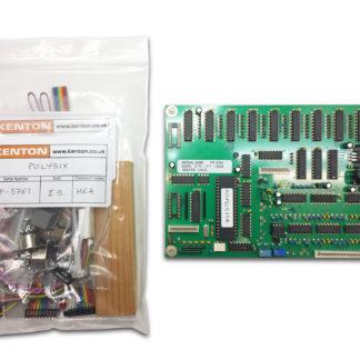 Retrofit Kits